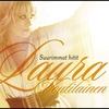 Cover of the album Laura Voutilainen: Suurimmat hitit (Deluxe Edition)