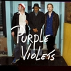 Cover of the album Purple Violets