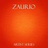 Cover of the album Zaurio Works - Single
