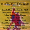 Cover of the album Until the End of the World (Music from the Motion Picture Soundtrack)