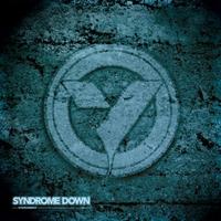 Couverture du titre Syndrome Down Lp - EP