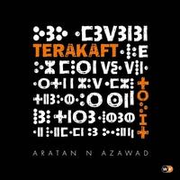 Couverture du titre Aratan N Azawad