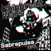 Cover of the album Chipbreak Wars