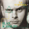 Cover of the album La Cienega