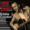 Couverture de l'album Jammin' at Condon's