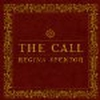 Couverture du titre The Call (Alb.OST The Chronicles of Narnia Prince Caspian)