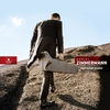 Cover of the album Montagnes russes