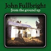 Cover of the album From the Ground Up