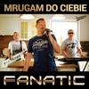 Cover of the album Mrugam Do Ciebie - Single