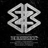 Couverture du titre Solferino (Cyberpunkers Remix)