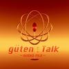 Couverture de l'album Zuntata Live 1998 (Guten Talk) from the Earth