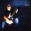 Couverture de l'album Eterno Deseo