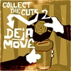 Cover of the album Collect the Cuts 2