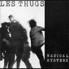 Couverture de l'album Radical Hystery
