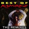 Cover of the album Best of Ramirez - The Remixes