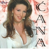 Cover of the album Cana
