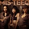 Couverture de l'album Mis-Teeq