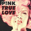 Couverture du titre True Love