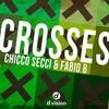 Cover of the album Crosses - Single