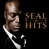 Cover of the track Seal Hits