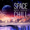 Cover of the album Space Chill