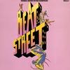 Cover of the album Beat Street, Vol. 2