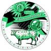 Couverture de l'album Chateaubriand - EP