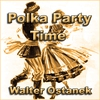 Cover of the album Polka Party Time