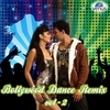 Cover of the album Bollywood Dance Remix, Vol. 2