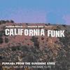 Couverture de l'album California Funk