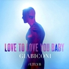 Cover of the track Love to Love You Baby