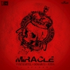 Couverture de l'album Miracle - Single