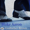 Cover of the album Godfather Brown (Radio Edit) - Single