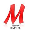 Cover of the album Nicotine - EP