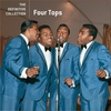 Cover of the album Four Tops: The Definitive Collection