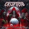 Cover of the album Cloaks of Oblivion