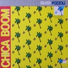 Cover of the album Chica Boom - Single