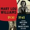 Cover of the album 1930-1941