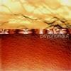 Cover of the album Psychonauts