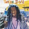 Cover of the album Allez leur dire