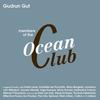 Cover of the album Members of the Ocean Club
