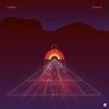 Cover of the album Silicon Tare - EP