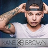 Couverture de l'album Kane Brown