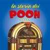Cover of the album La storia dei Pooh