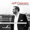 Couverture de l'album The Soul of Jeff Cascaro (Deluxe Version)