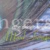 Couverture de l'album Mood Swings