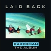 Cover of the album Bakerman