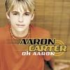 Couverture de l'album Oh Aaron