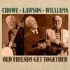 Cover of the album Old Friends Get Together