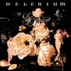 Cover of the album The Best of Delerium